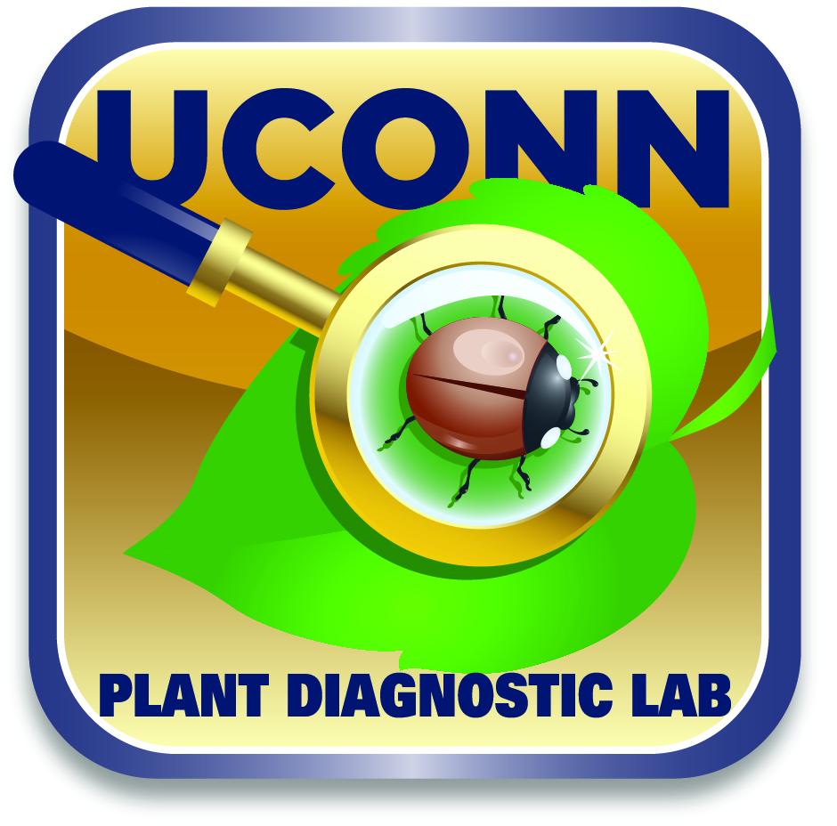 plant lab icon